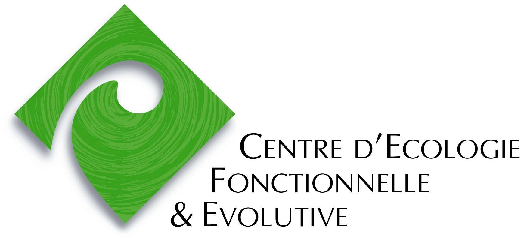 Centre d'écologie fonctionnelle et évolutive