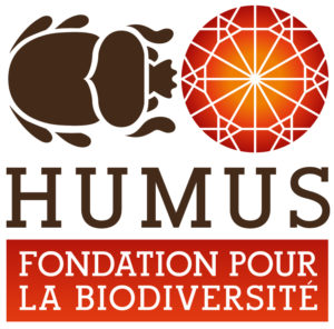 HUMUS Fondation pour la biodiversité